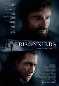 prisonniers-affiche